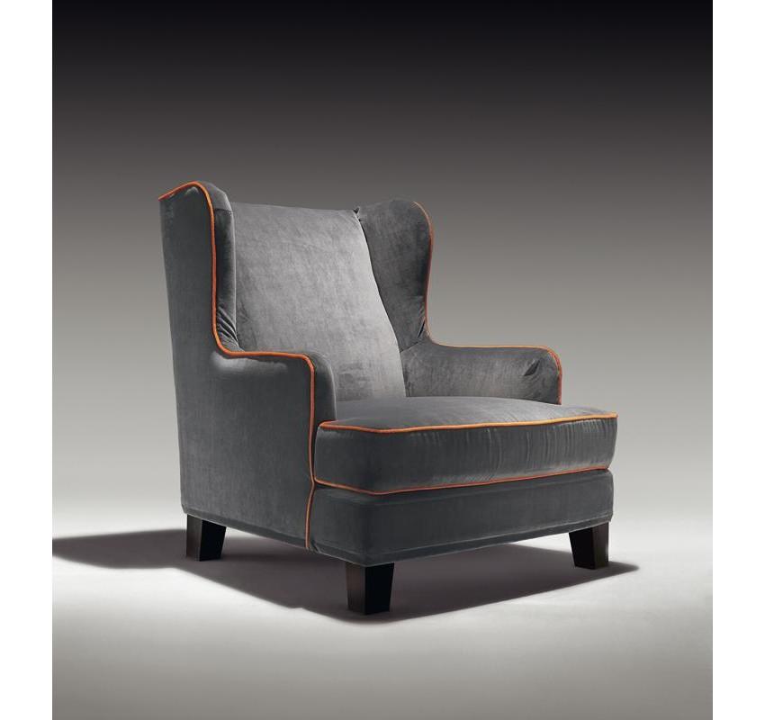 Кресло Maria Teresa / Casamilano