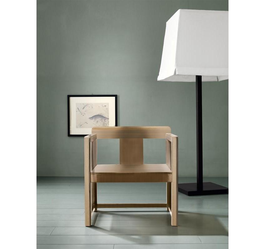 Кресло Ming / Casamilano