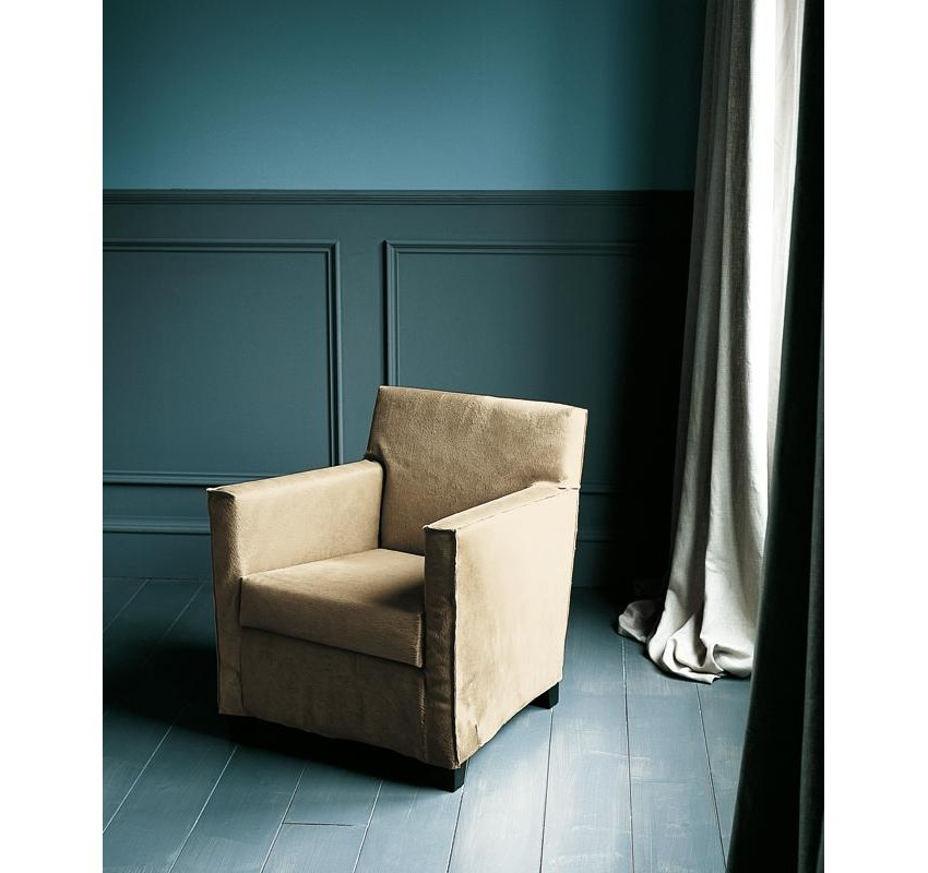 Кресло Small / Casamilano