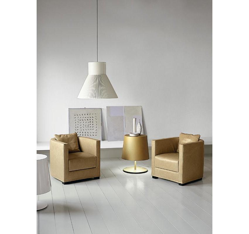 Кресло Emma / Casamilano