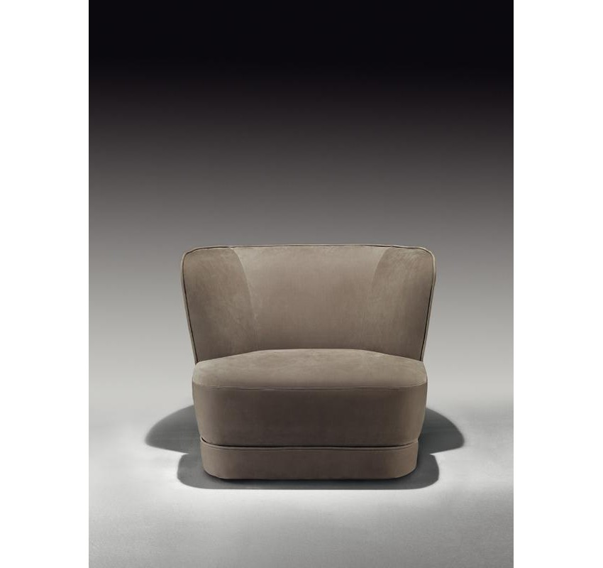 Кресло Royale / Casamilano
