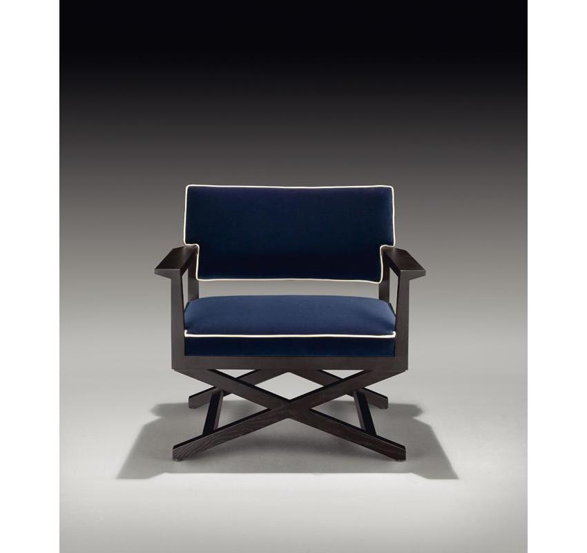 Кресло Martin / Casamilano