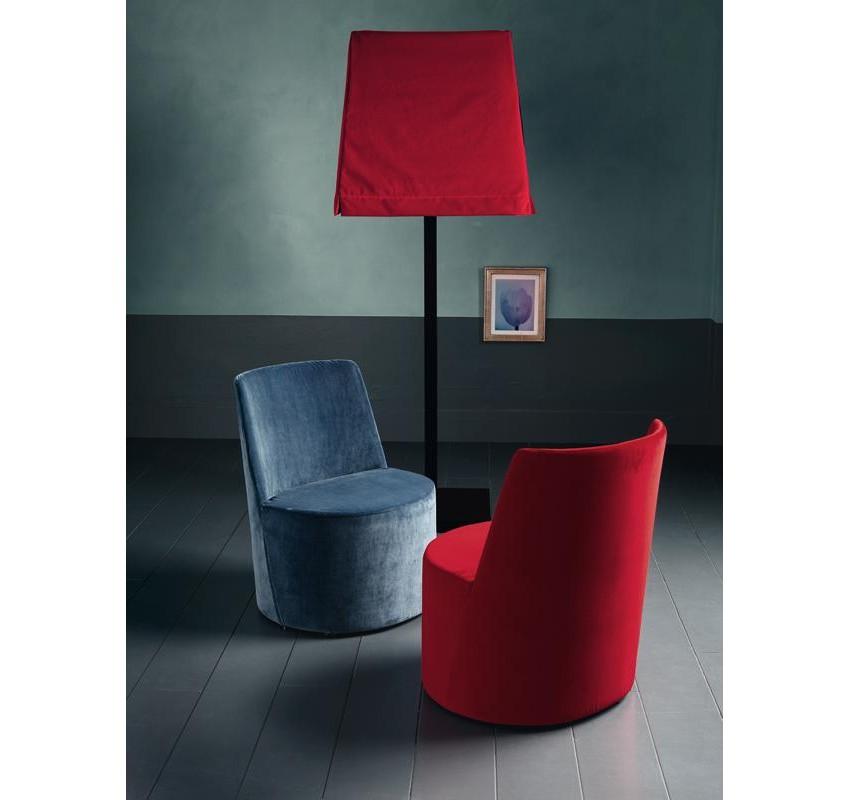 Кресло Lea / Casamilano