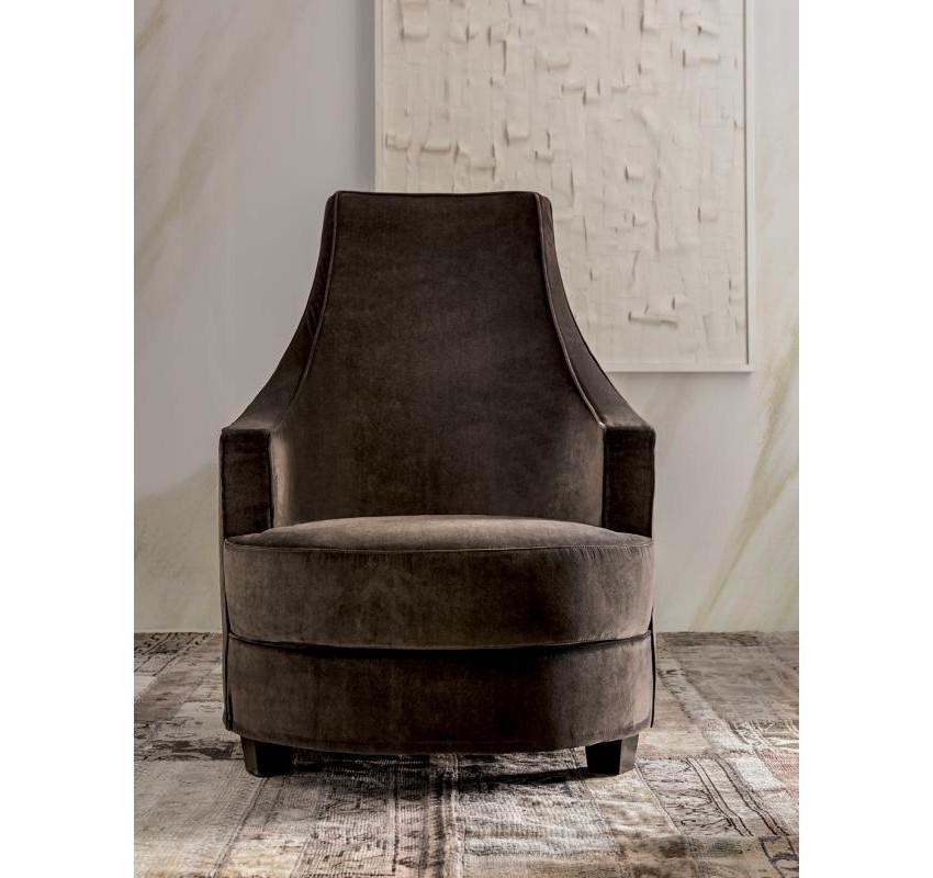 Кресло Sophie / Casamilano