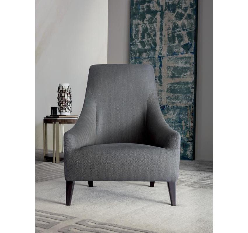 Кресло Magenta / Casamilano