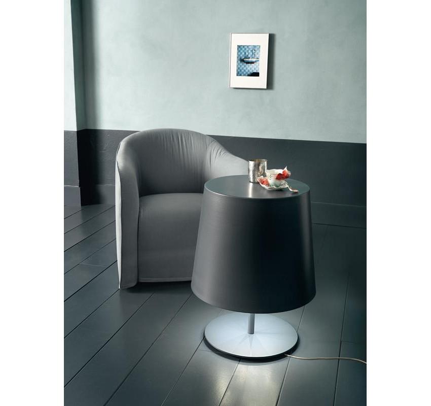 Столик - светильник Ray / Casamilano