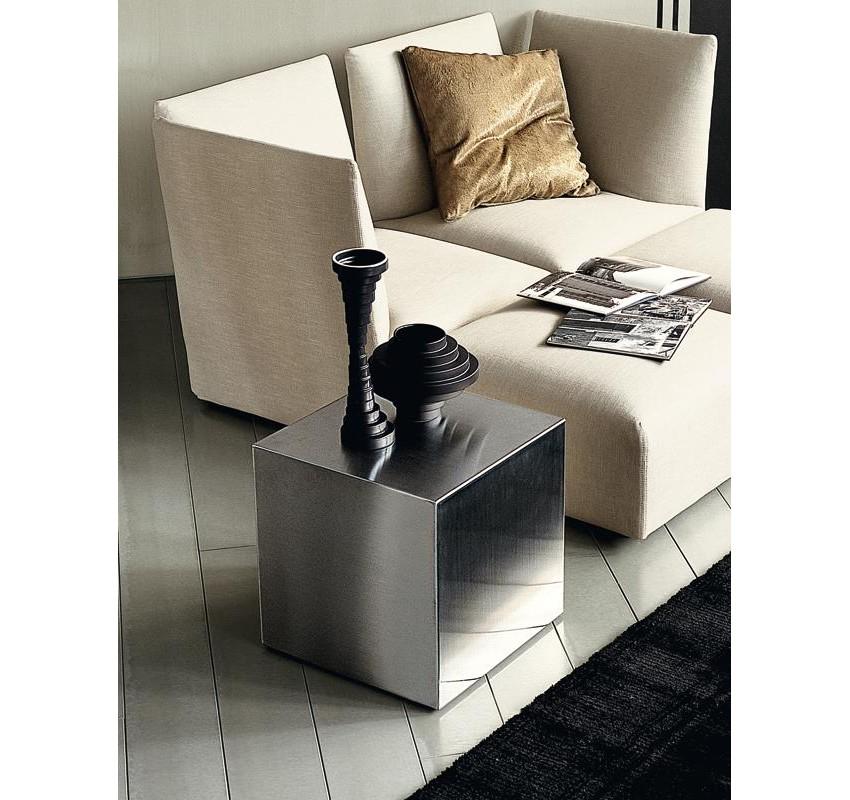 Столик Cubo / Casamilano
