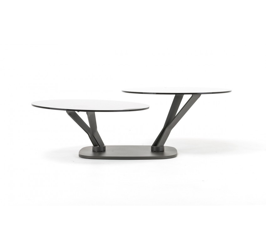 Столик VIPER / Cattelan Italia