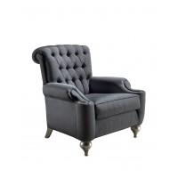 Кресла (42)