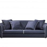 Мягкая мебель (81)