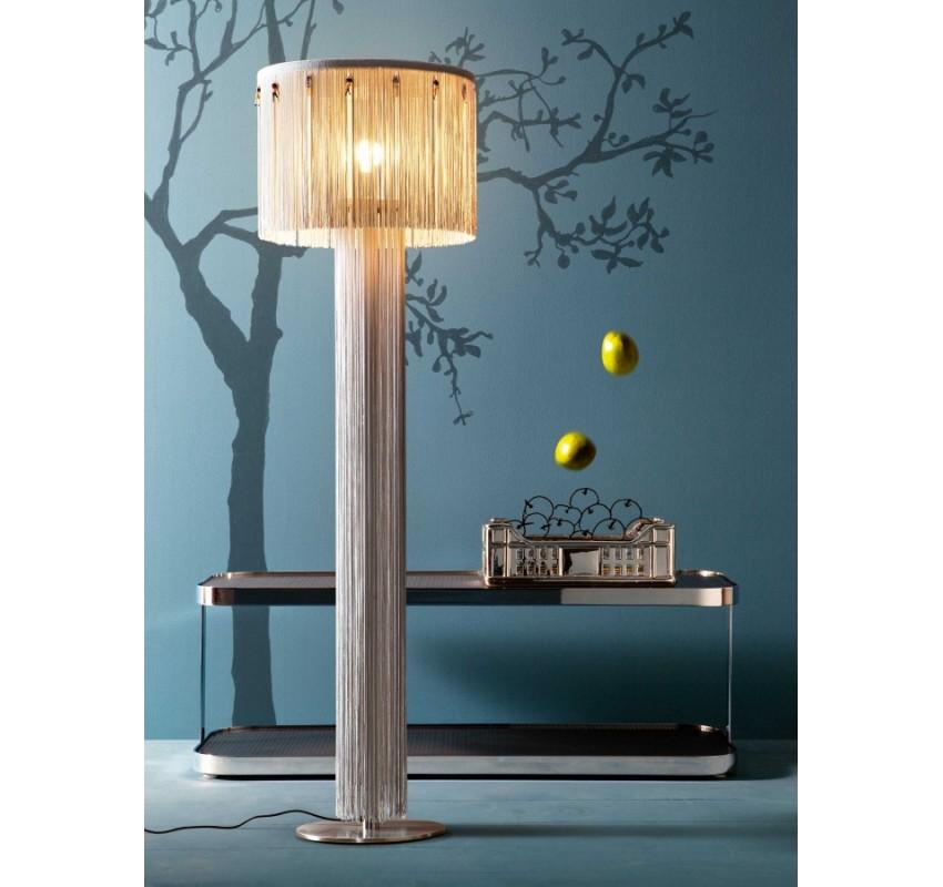 Торшер LAMP / Creazioni