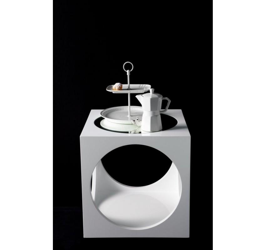 Кофейный столик Nano / Creazioni