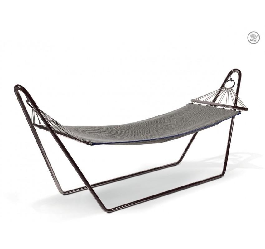 Кресло FIONA / Creazioni