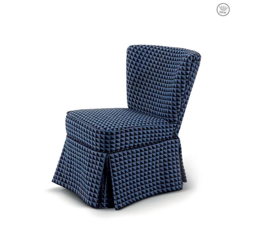 Кресло LISA / Creazioni