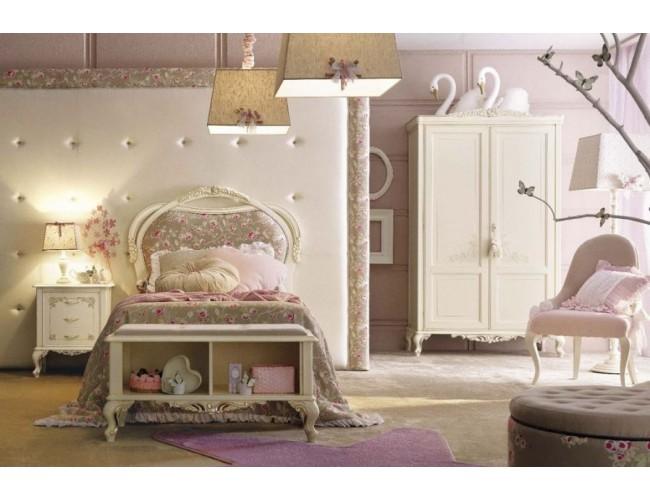 Детская Casa dei Sogni / Giorgiocasa композиция 5