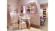 Изображение 'Детская Children room композиция 2 / Giusti Portos'
