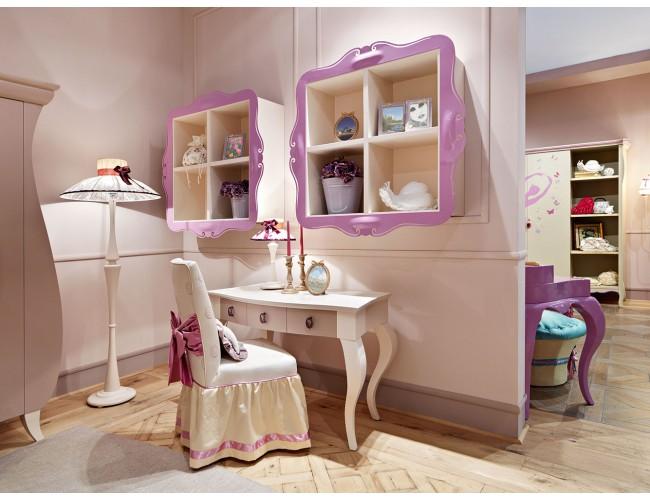 Детская Children room композиция 2 / Giusti Portos