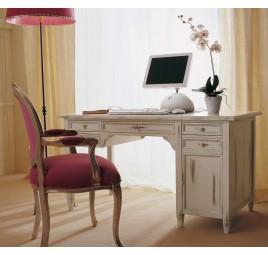 Письменный стол Complements 240 / Giusti Portos