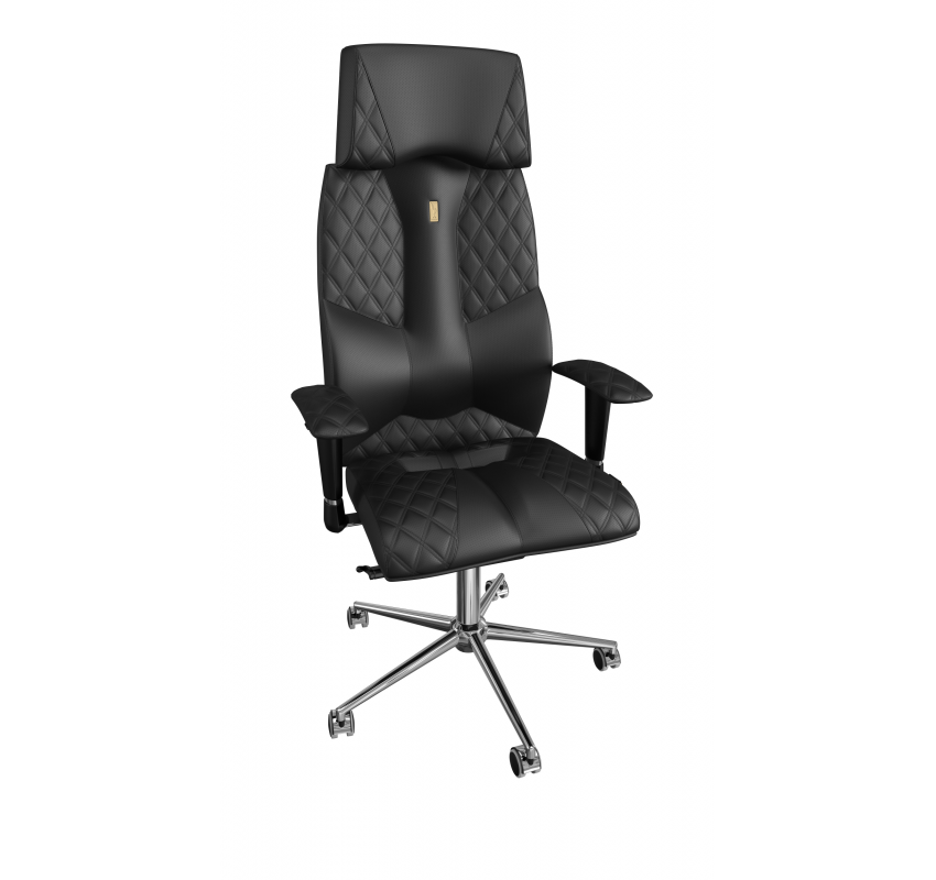 Кресло BUSINESS  / Kulik System