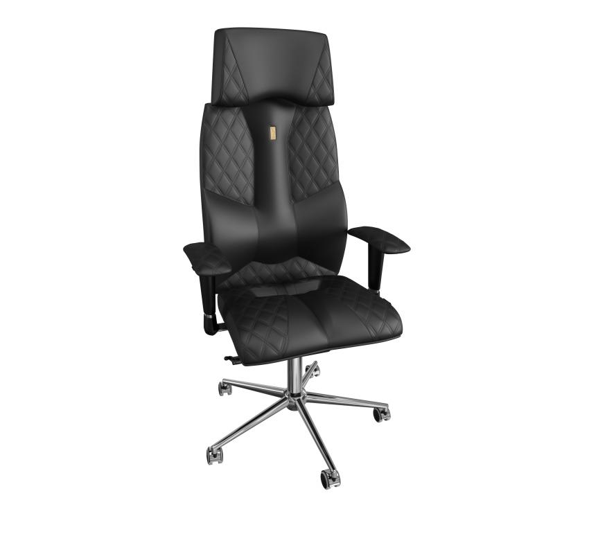 Кресло BUSINESS 601 / Kulik System