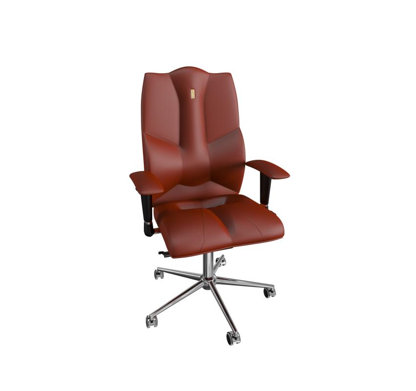 Кресло BUSINESS 4 / Kulik System