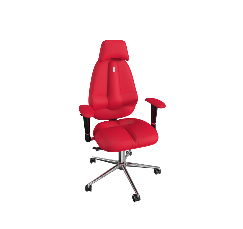 Кресло CLASSIC MAXI 2 / Kulik System