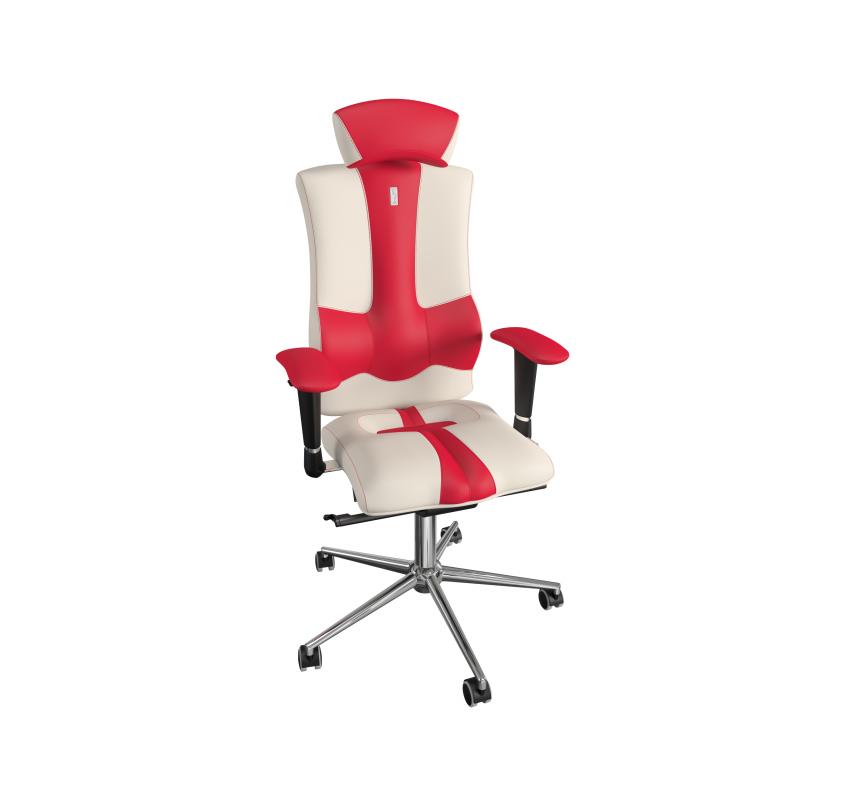 Кресло ELEGANCE 1003 / Kulik System