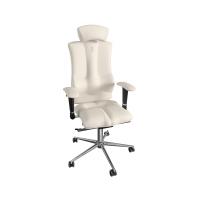 Кресла для работы (42)