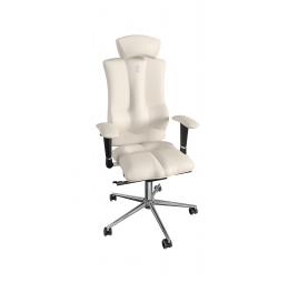 Кресло ELEGANCE 1 / Kulik System