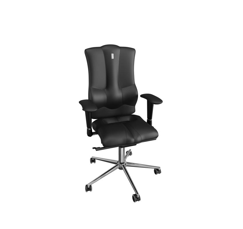 Кресло ELEGANCE1005 / Kulik System