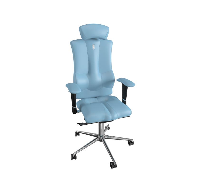 Кресло ELEGANCE  / Kulik System