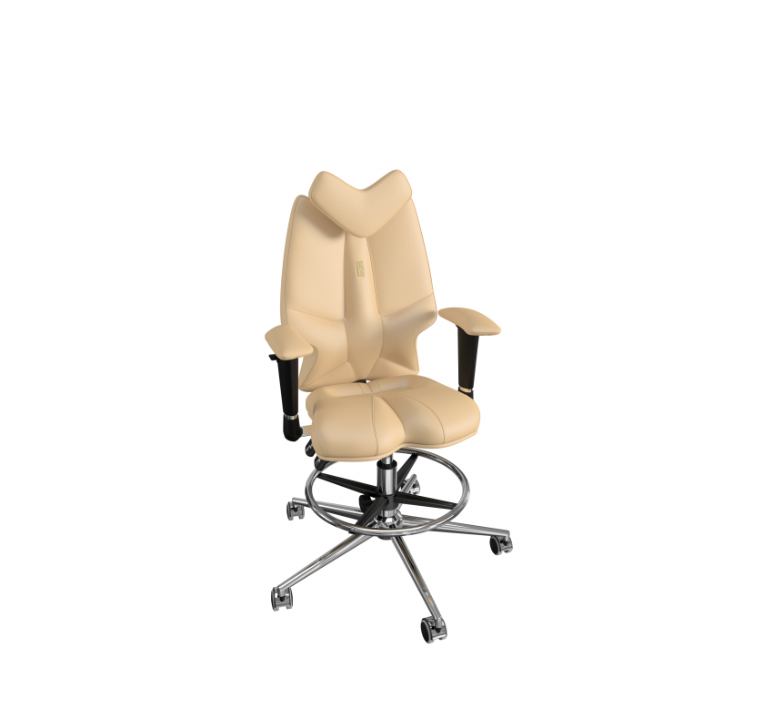 Кресло FLY 1304 / Kulik System