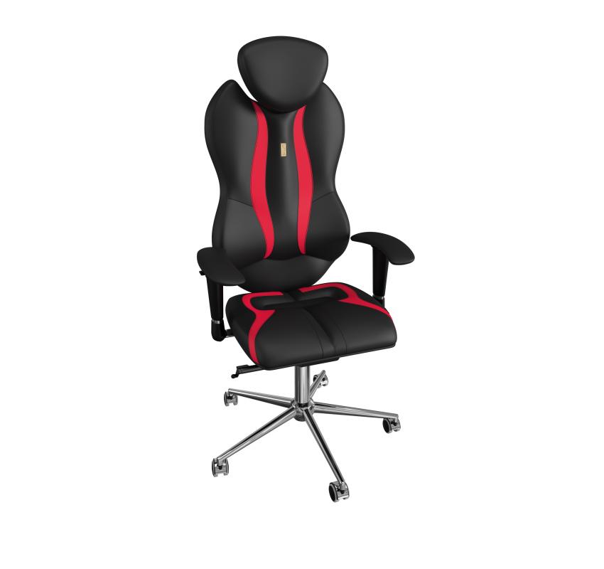 Кресло GRANDE 2 / Kulik System