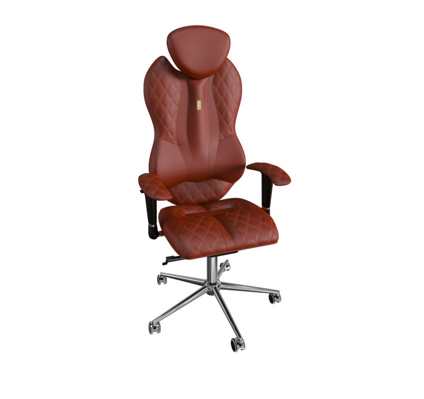 Кресло GRANDE 1 / Kulik System