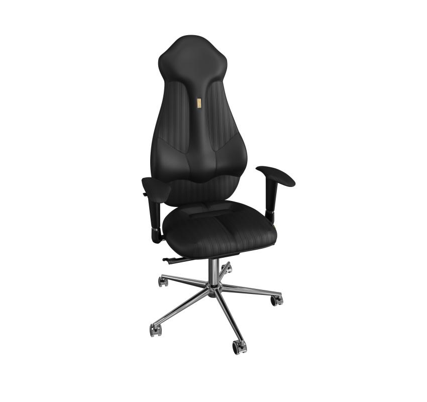 Кресло IMPERIAL  / Kulik System