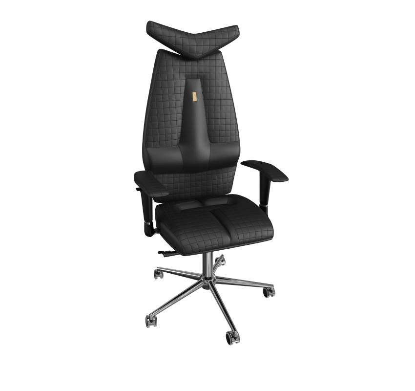 Кресло JET 1 / Kulik System