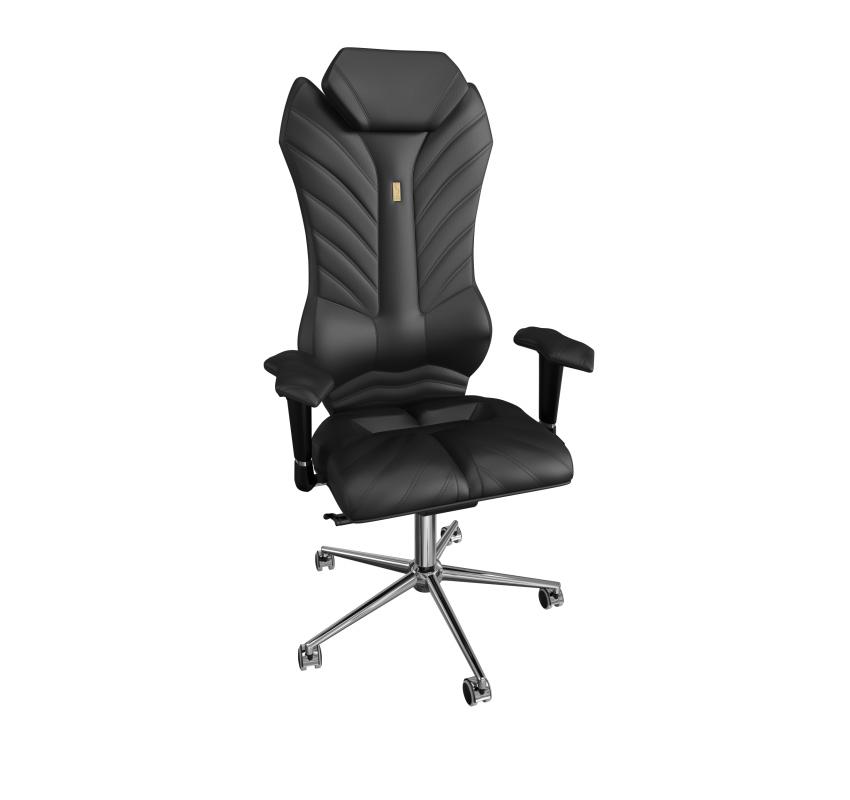 Кресло MONARCH 202 / Kulik System