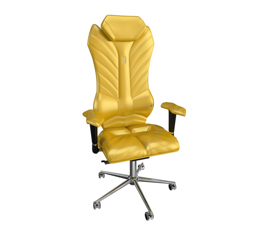 Кресло MONARCH 201 / Kulik System