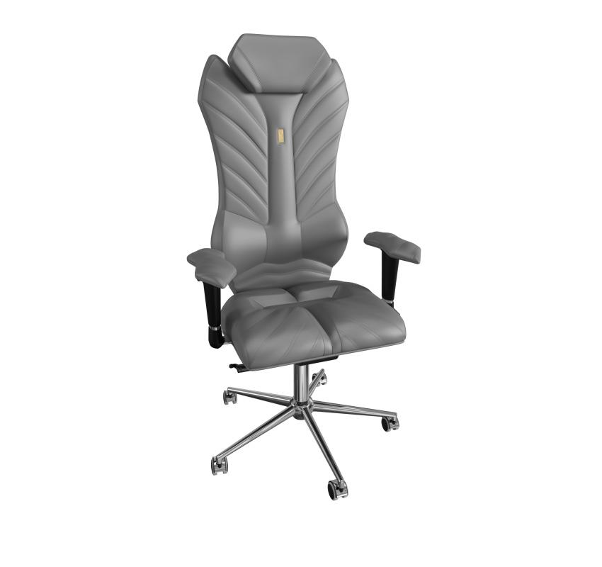 Кресло MONARCH 204 / Kulik System