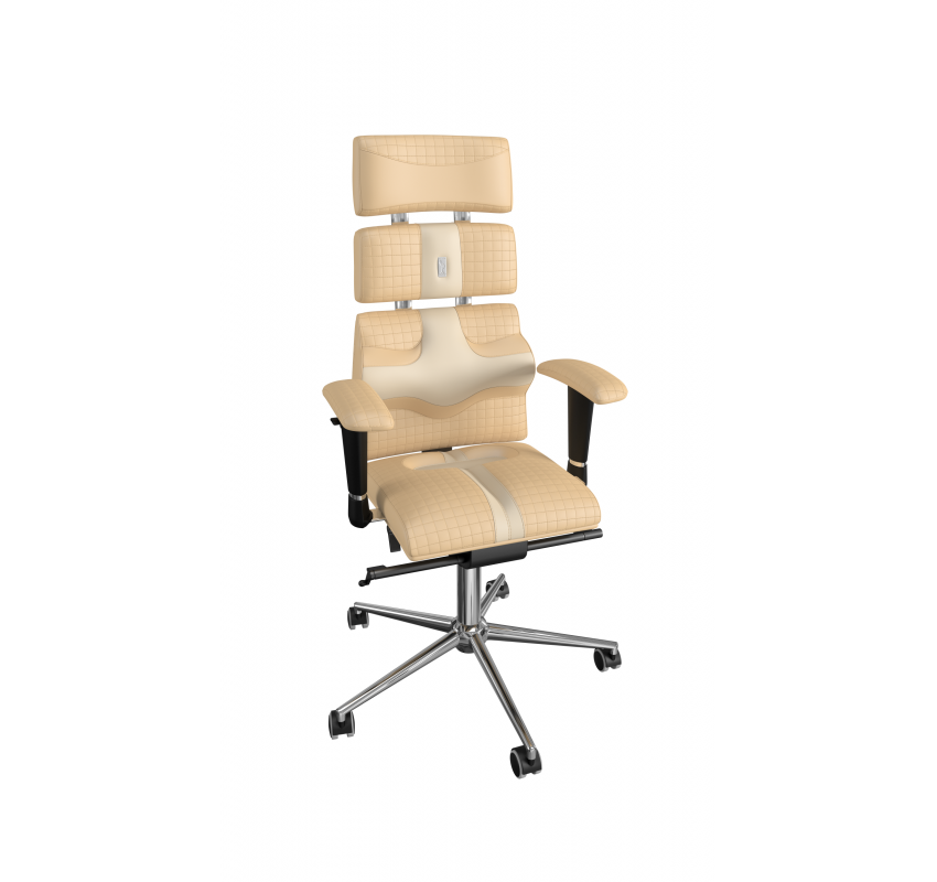 Кресло PYRAMID 2 / Kulik System