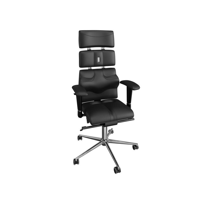 Кресло PYRAMID 1 / Kulik System