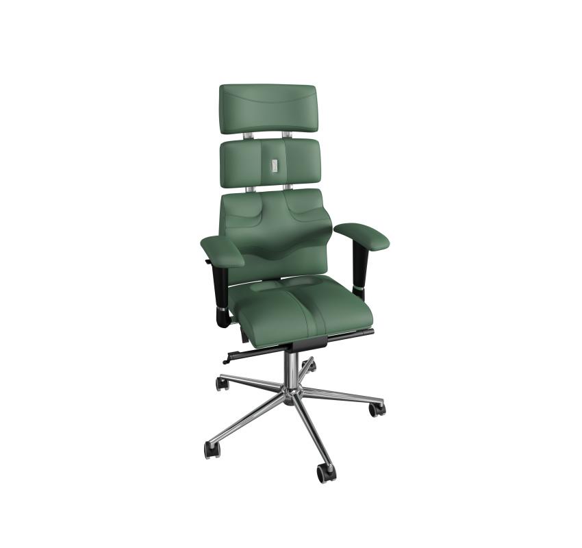 Кресло PYRAMID 3 / Kulik System
