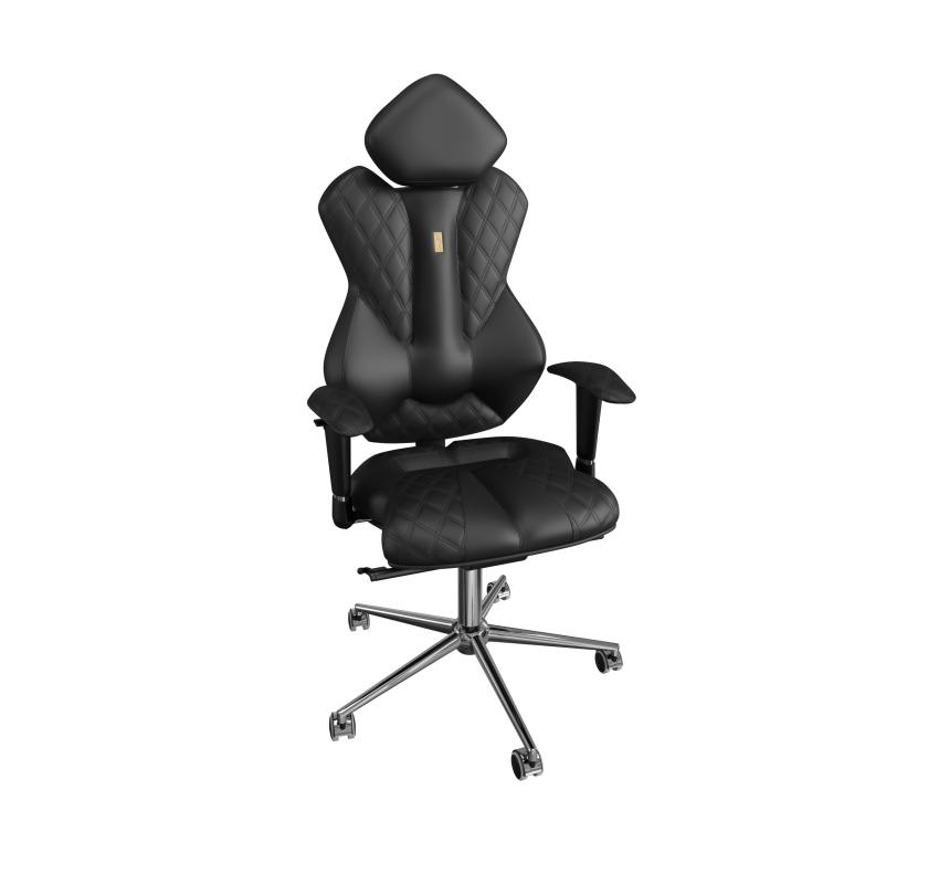 Кресло ROYAL 1 / Kulik System