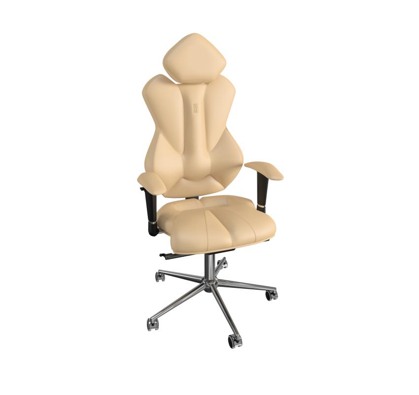 Кресло ROYAL 2 / Kulik System