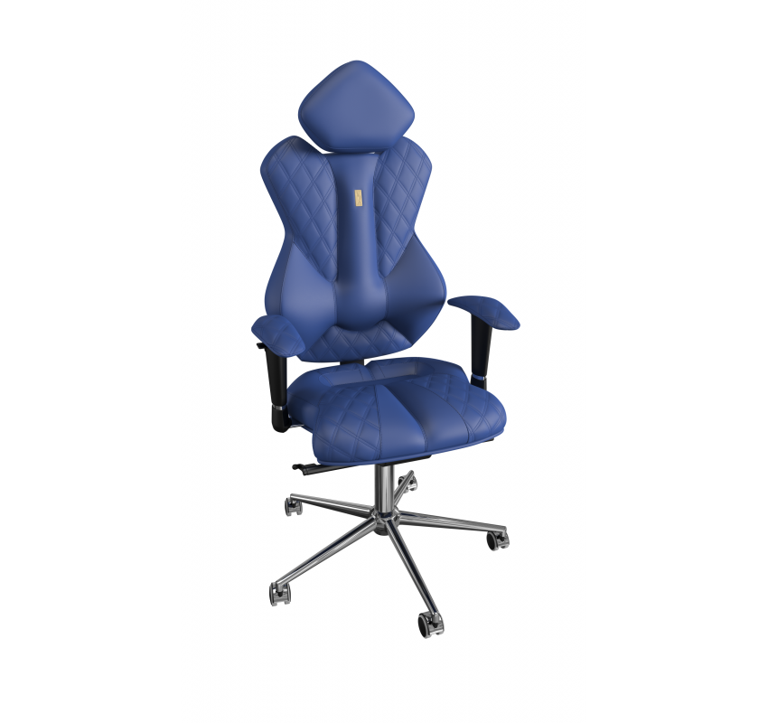 Кресло ROYAL 3 / Kulik System