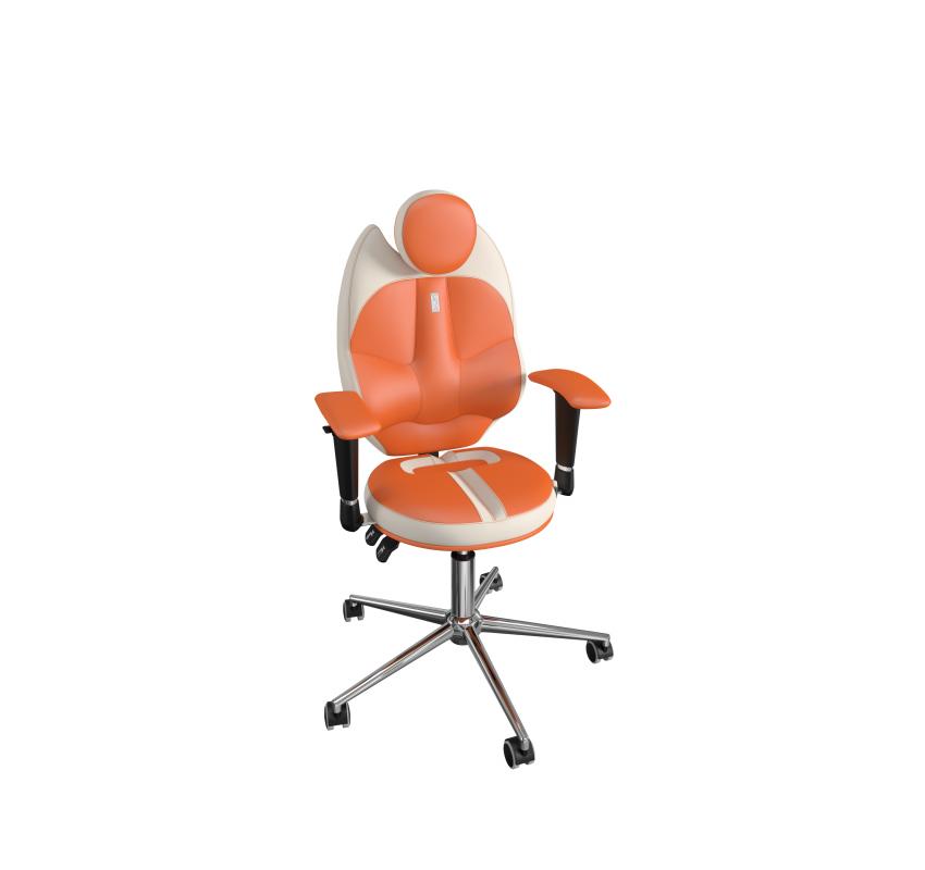 Кресло TRIO 1 / Kulik System