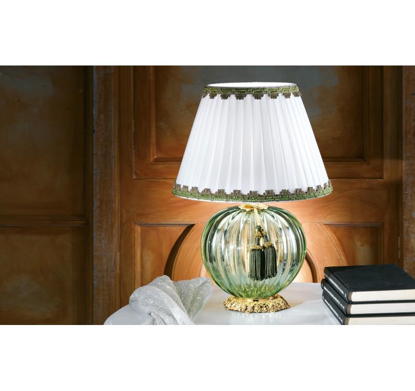 Настольная лампа VE 1008 TL1 / Masiero