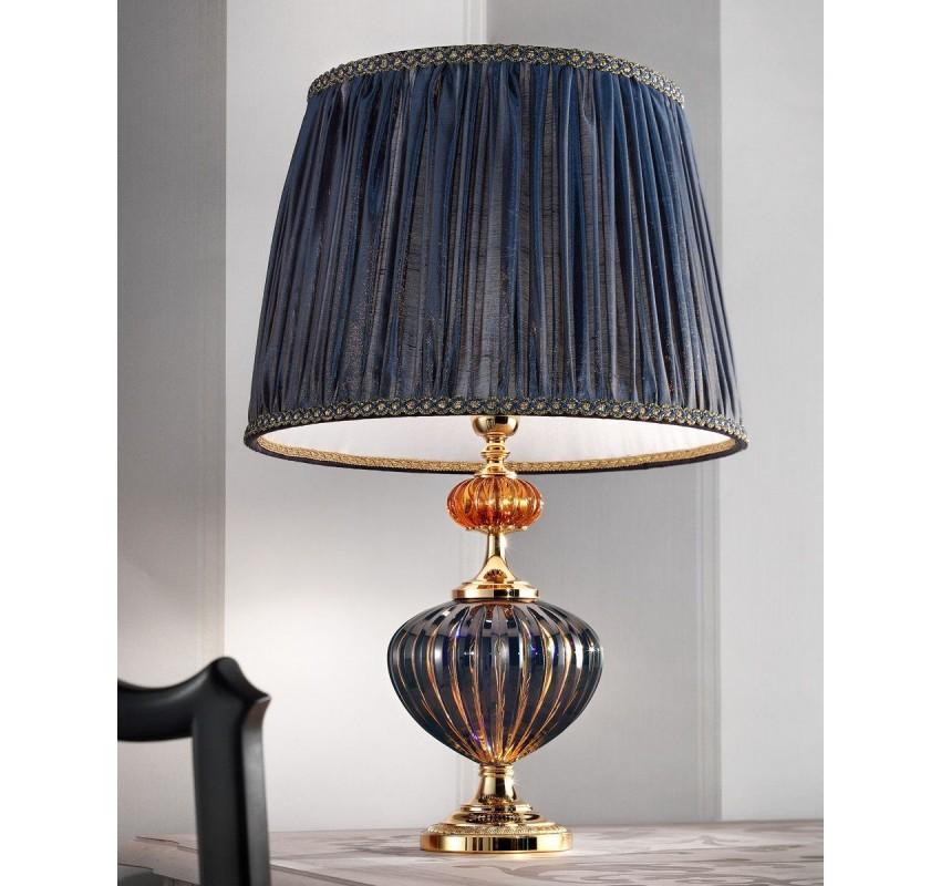 Настольная лампа VE 1040 TL1 / Masiero