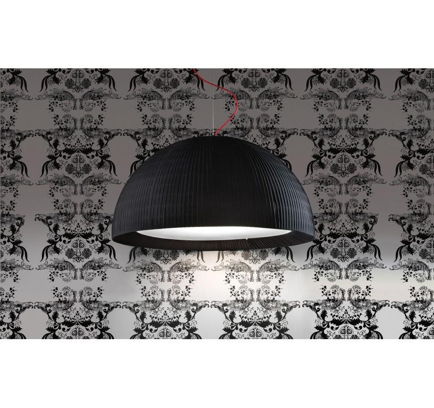 Люстра Dome S5 150 / Masiero