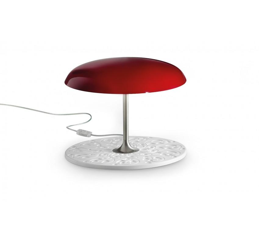 Настольная лампа DECÒ TL1 45 / Masiero